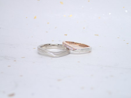 17032801木目金の結婚指輪_J004.JPG