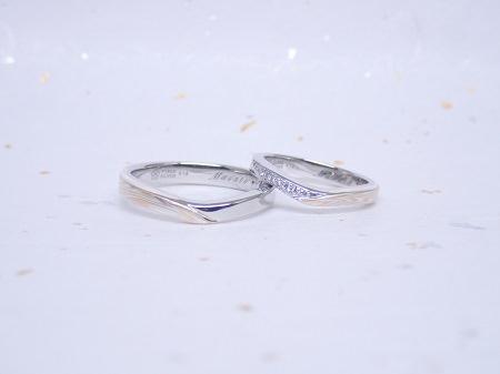 17032902木目金の結婚指輪_Q004.JPG