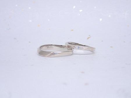 木目金の結婚指輪C_005.JPG