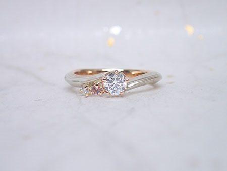 16042202木目金の婚約指輪_N003.jpg