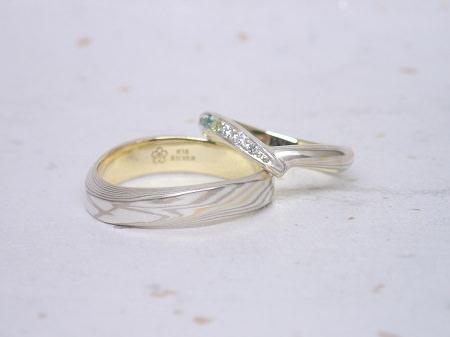 16121102木目金の結婚指輪_004.JPG