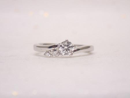 16122401木目金の結婚指輪_N004.JPG