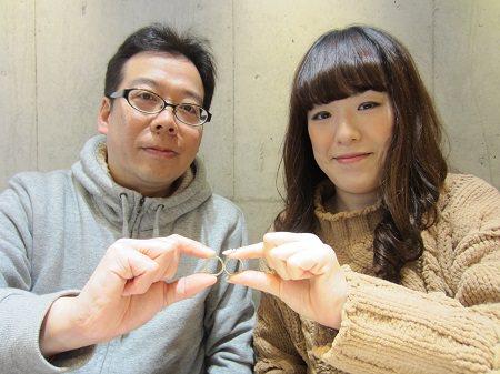 17032501木目金の結婚指輪U_001.JPG