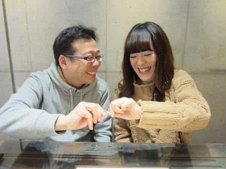 17032501木目金の結婚指輪U_002.JPG
