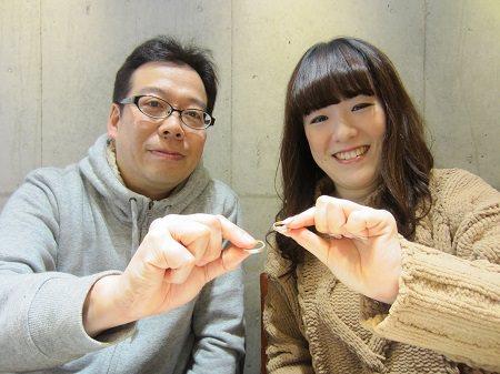 17032501木目金の結婚指輪U_003.JPG