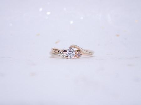 17032501木目金の結婚指輪U_004.JPG