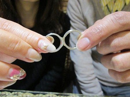 17032801木目金の結婚指輪_001.JPG