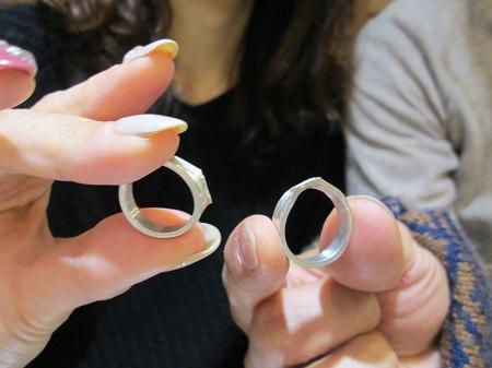 17032801木目金の結婚指輪_002.JPG