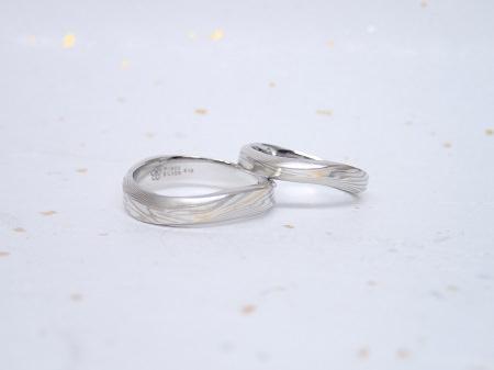 17032801木目金の結婚指輪_003.JPG
