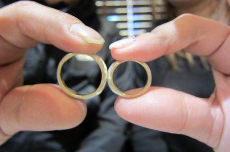 17033101木目金の婚約・結婚指輪_Z001.JPG