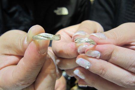 17033101木目金の婚約・結婚指輪_Z002.JPG