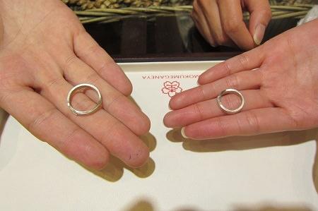 17040201木目金の結婚指輪_Z002.JPG