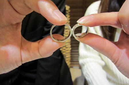 17040201木目金の結婚指輪_Z001.JPG