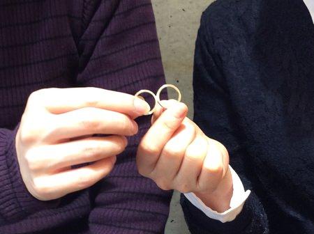 17040601木目金屋の結婚指輪U_001.JPG
