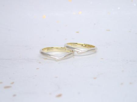 17040601木目金屋の結婚指輪U_003.JPG