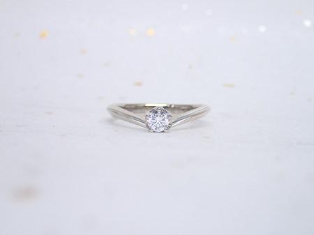 17040801木目金の婚約指輪_A004.JPG