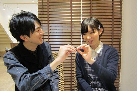 17040801木目金の結婚指輪_Z002.JPG