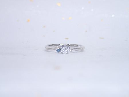 170409木目金屋の婚約指輪_004.JPG