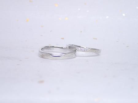 170409木目金屋の結婚指輪_004.JPG