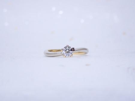 17041001木目金の結婚指輪_K004.JPG