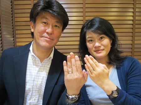 170411杢目金の結婚指輪_Q003.JPG