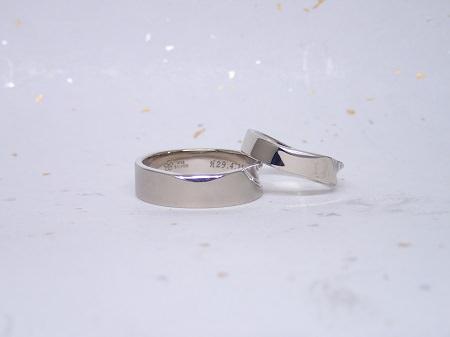 170411杢目金の結婚指輪_Q004.JPG
