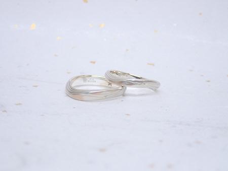 170414木目金の結婚指輪_S004.JPG
