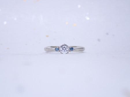 17041501木目金の婚約指輪_Y004.JPG