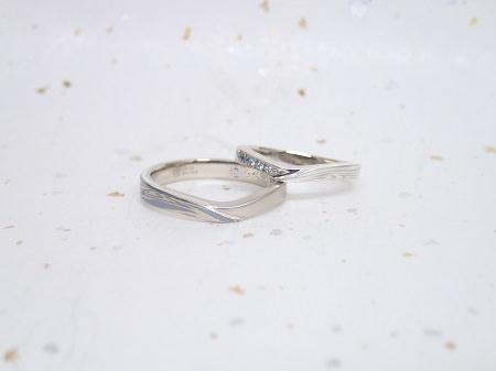 17041501木目金の結婚指輪_Y004.JPG