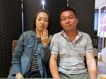 17041601杢目金の婚約指輪_A001.JPG