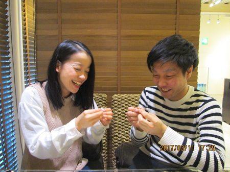 17041601杢目金の結婚指輪_M002.JPG