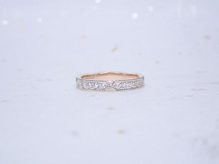 17041601杢目金の結婚指輪_M004.JPG