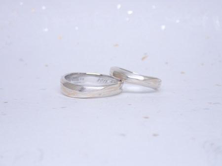 17041601杢目金の結婚指輪_M005.JPG