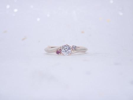 17041601木目金の婚約指輪_Z004.JPG