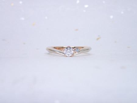 17041601木目金の結婚指輪_K001.JPG