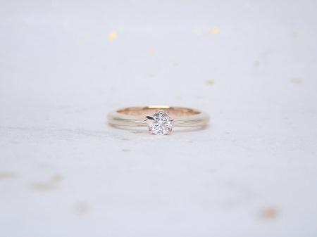 17041601杢目金の婚約指輪_A002.JPG