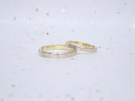 17041602木目金の結婚指輪J_002.JPG