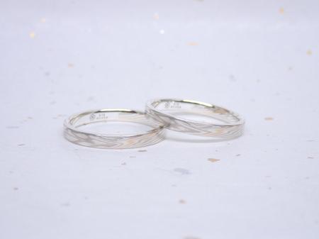 17041602木目金の結婚指輪_A004.JPG