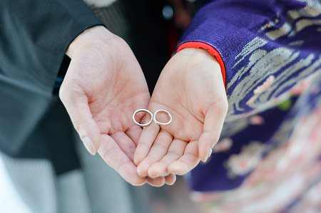 17041604木目金の結婚指輪_U001.jpg