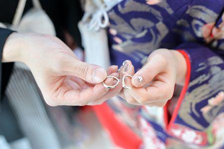 17041604木目金の結婚指輪_U002.jpg