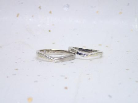 17041604木目金の結婚指輪_U003.JPG