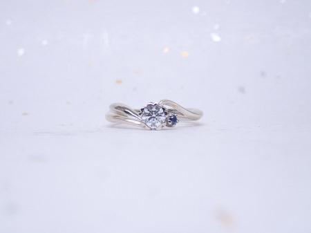 17041801木目金の結婚指輪_K001.JPG