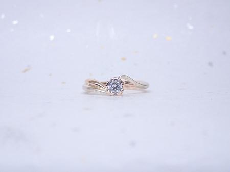 17041901木目金の婚約指輪_E002.JPG