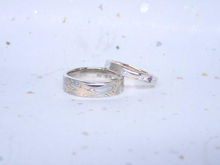17041901杢目金の結婚指輪_Y004.JPG