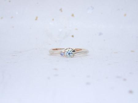 17042001木目金の婚約指輪_Q004.JPG
