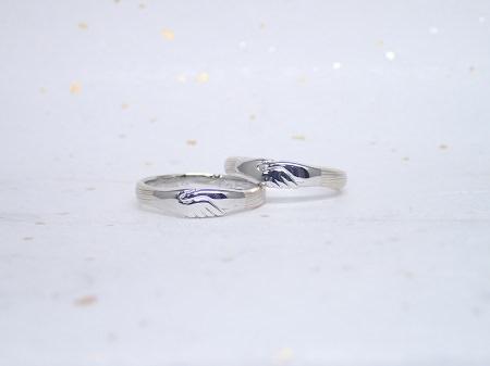 17042001木目金の結婚指輪_Z004.JPG