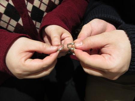 17042201木目金の婚約指輪・結婚指輪_N002.JPG