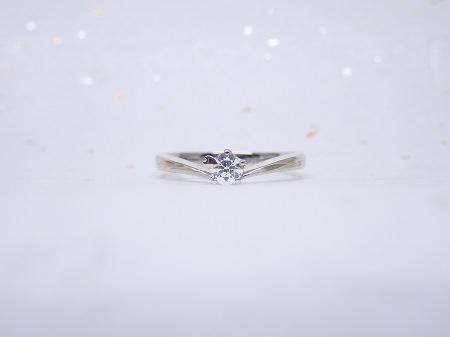 17042201木目金の婚約指輪・結婚指輪_N004.JPG