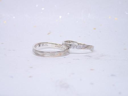 17042201木目金の結婚指輪_G003.JPG