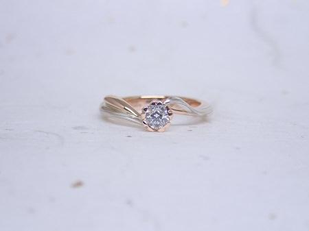 17042201木目金の婚約指輪_Z004.JPG